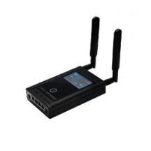 Geneko GWR362 Маршрутизатор 3G GSM