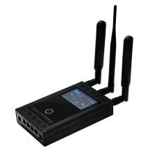 Geneko GWR462 Маршрутизатор 3G-4G GSM