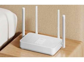 Redmi Router AX1800 от Xiaomi при цене 36$ поддерживает Wi-Fi 6