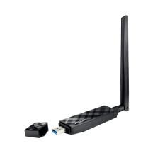 ASUS USB-AC56 Адаптер Wi-Fi