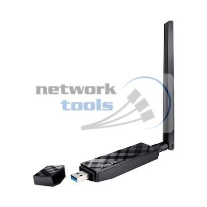 ASUS USB-AC56 Двухдиапазонный беспроводной USB-адаптер