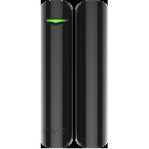 Ajax DoorProtect Plus Магнитный датчик