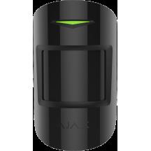 Ajax MotionProtect Plus Датчик движения