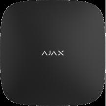 Ajax Smart Hub Интеллектуальный хаб