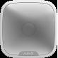 Беспроводная уличная сирена Ajax StreetSiren, Jeweller, 113 дБ, IP54, 113 дБ, белый, чёрный