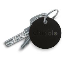 CHIPOLO CLASSIC Система поиска