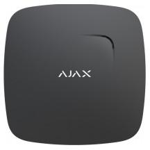 Ajax FireProtect Plus Пожарный датчик