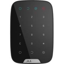 Ajax KeyPad Клавиатура