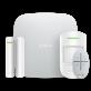 Комплект охранной сигнализации Ajax StarterKit Plus