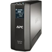 APC BR550GI Back-UPS Pro 550VA