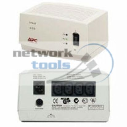 APC LE1200I Стабилизатор напряжения на 1200VA