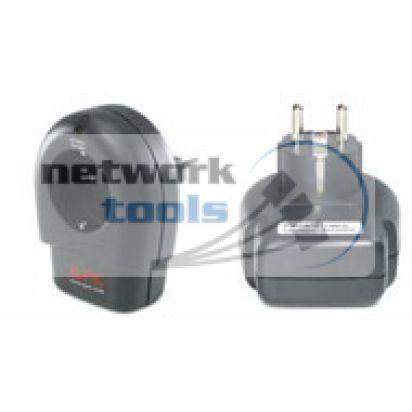 APC P1-RS Сетевой фильтр на 1 розетку
