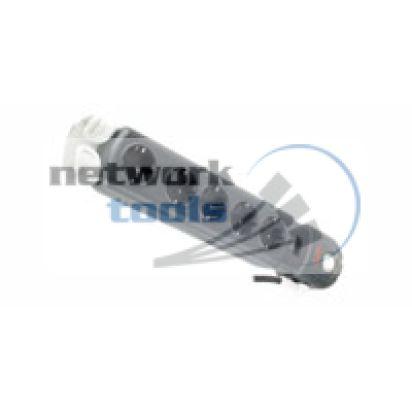 APC P5B-RS Сетевой фильтр на 5 розеток
