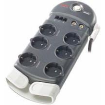 APC PH6T3-RS Сетевой фильтр