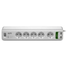APC PM5U-RS Сетевой фильтр