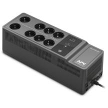 APC Back-UPS 650VA, BE650G2-RS ИБП