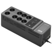 APC Back-UPS 850VA 230V BE850G2-RS ИБП