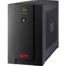 APC Back-UPS 1400VA IEC BX1400UI ИБП