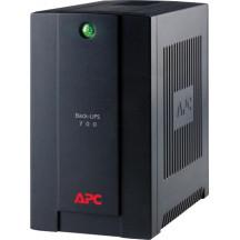 APC Back-UPS 700VA IEC BX700UI ИБП
