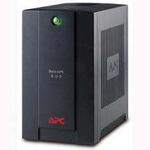 APC Back-UPS 800VA IEC BX800LI ИБП