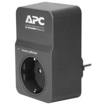 APC PM1WB-RS Сетевой фильтр