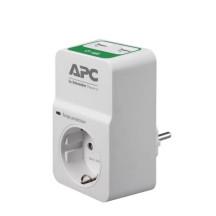 APC PM1WU2-RS Сетевой фильтр