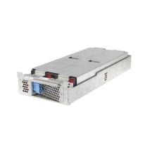 Батарея APC Replacement Battery Cartridge #43 RBC43