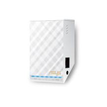 ASUS RP-AC52 Репитер Wi-Fi