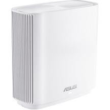 ASUS ZenWiFi CT8 1PK white Маршрутизатор