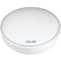 Asus Lyra Mini MAP-AC1300-1PK Маршрутизатор