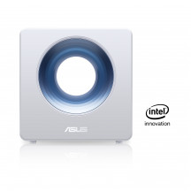 ASUS Blue Cave AC2600 Маршрутизатор
