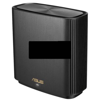 Маршрутизатор Asus ZenWiFi XT8 1PK black