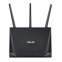 Asus RT-AC2400 Маршрутизатор