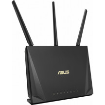 Asus RT-AC65P Маршрутизатор