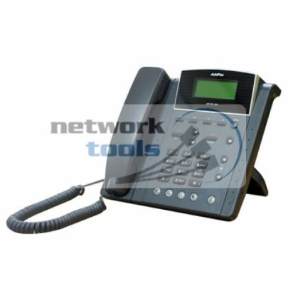 AddPac ADD-AP-IP150P Телефон VoIP