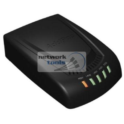 AddPac ADD-AP100B Шлюз VoIP 2xFXS порта