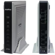 AddPac ADD-AP700P Шлюз VoIP