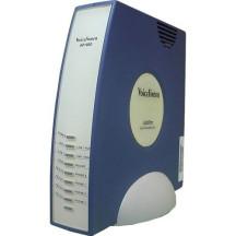 AddPac ADD-AP1100A Шлюз VoIP