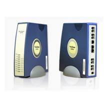 AddPac ADD-AP1100B Шлюз VoIP