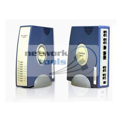 AddPac ADD-AP1100C Шлюз VoIP 8xFXО порта