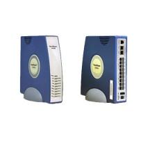 AddPac ADD-AP1200A Шлюз VoIP