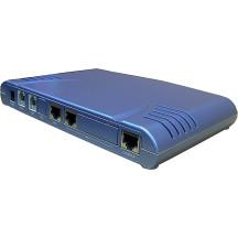 AddPac ADD-AP200E Шлюз VoIP