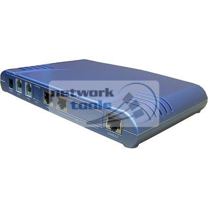 AddPac ADD-AP200E Шлюз VoIP 1xFXS порт и 1xFXO порт