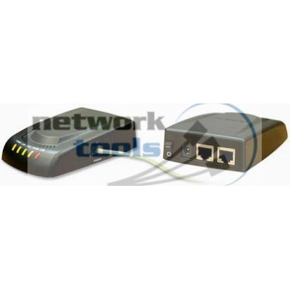 AddPac ADD-AP100P Шлюз VoIP 1xFXS порт