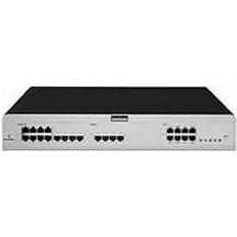 Alcatel-Lucent OmniPCX U-1 Сервер