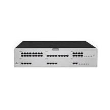Alcatel-Lucent OmniPCX U-2 Сервер