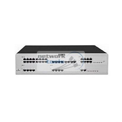 Alcatel-Lucent OmniPCX Office Advanced Unit 2(3EH08435AA) Коммуникационный сервер