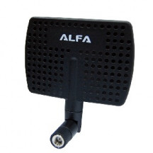 Alfa Network APA-M04 Антенна