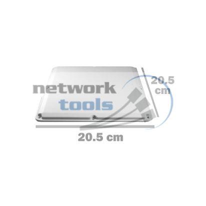 Alfa Network APA-L2414 Направленная антенна панельная 14dbi
