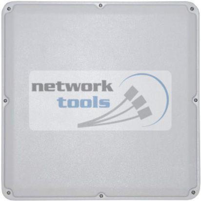 Alfa Network APA-L2419 Направленная панельная антенна 19dbi